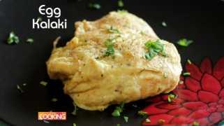 Egg Kalaki