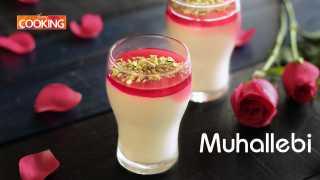 Muhallebi