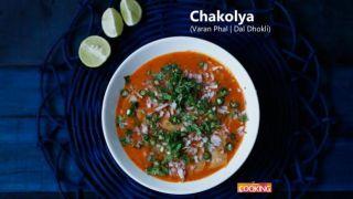 Chakolya