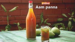 Aam Panna